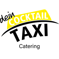 Cocktail Taxi