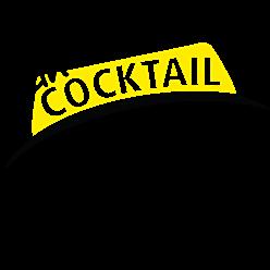 Cocktailtaxi