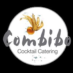 Combibo Cocktails