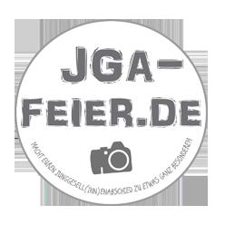 JGA Kassel