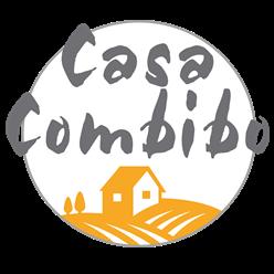 Casa Combibo