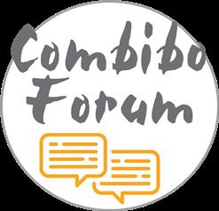 Combibo Forum